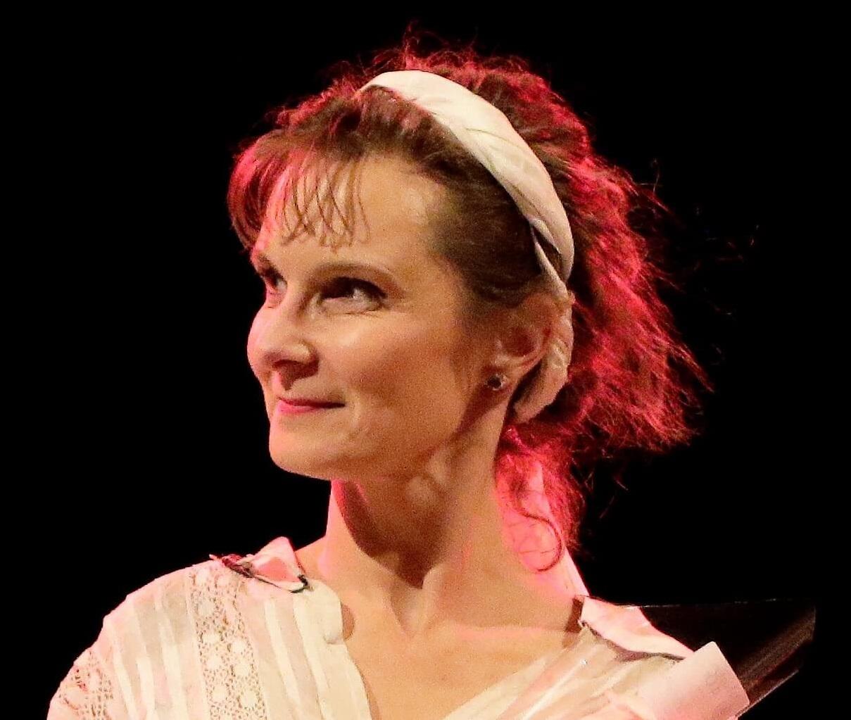 Hélène Servignat