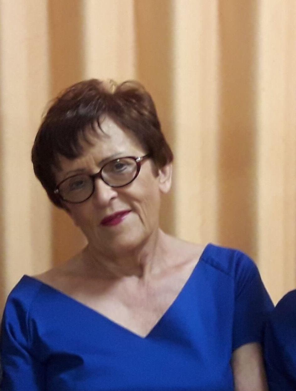 Marie-Jo Ferlat